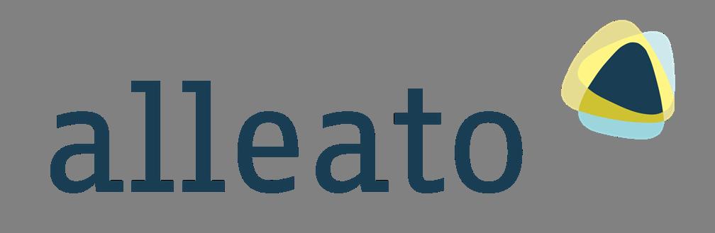 alleato assekuranzmakler GmbH